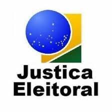 Atendimento do Cartório Eleitoral
